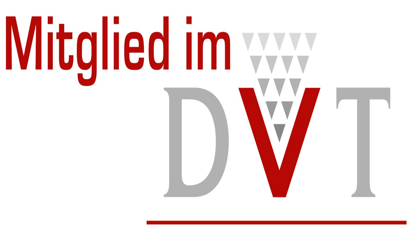 DVT - Deutscher Verband Tiernahrung E.V.