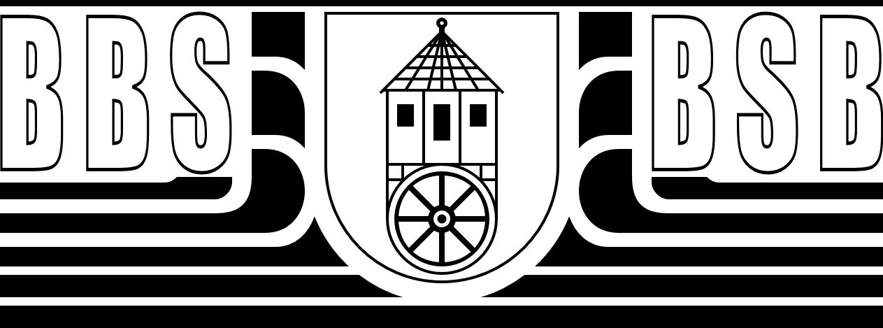 BBS Bersenbrück